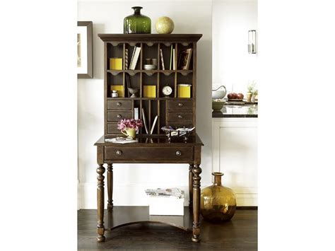 yellow in home decor braden s lifestyles furniture knoxville 17 best images about universal furniture on pinterest
