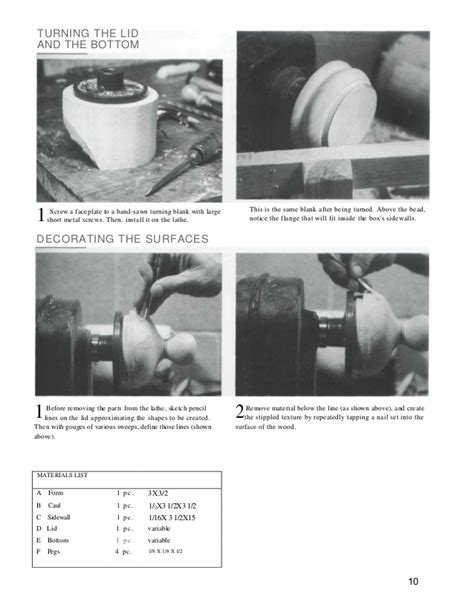 table saw moulding craftsman radial and table saw molding set