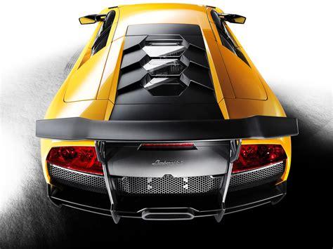 Lamborghini Murcielago Lp 670 4 Superveloce Price Tuned Madness 2009 Lamborghini Murcielago Lp 670 4