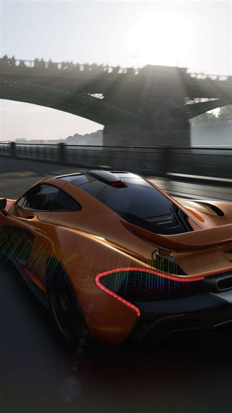 wallpaper forza motorsport    wallpaper   release gameplay review xbox