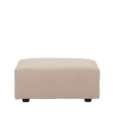 muji unit sofa unit sofa muji