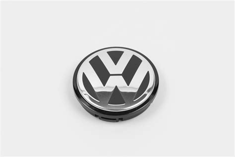 original volkswagen logo volkswagen jetta center cap vw logo black wheel