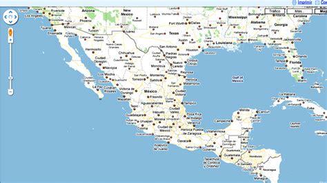 imagenes google mx google maps y sus im 225 genes poco usuales social geek