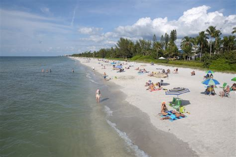 Learn About The Of Naples Florida These 5 Top Naples Florida Resorts Provide A Paradise For