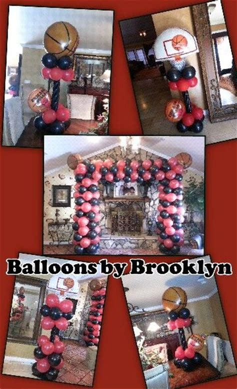 chicago themed decorations 69 best images about chicago bulls themed on
