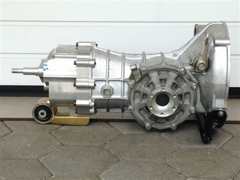 Vw 5 Gang Automatikgetriebe by 5 Gang Getriebe F 252 R Vw K 228 Fer