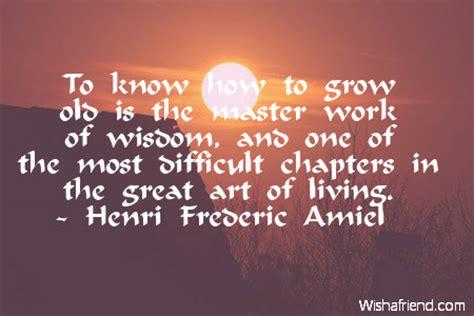 Birthday Quotes Wisdom Inspirational Birthday Quotes