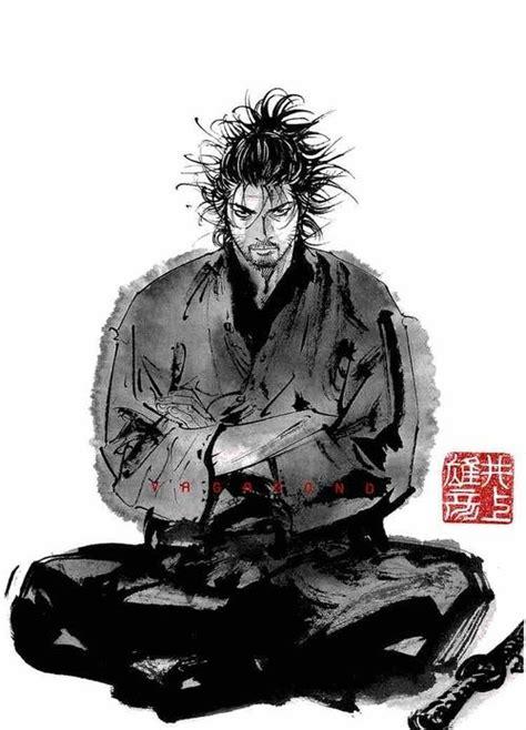 Komik Vagabond No 8 Inoue Takehiko 109 best inoue takehiko 井上雄彥 images on
