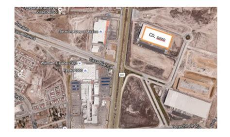 cadena comercial oxxo bara imagen 4 direcci 243 n centro distribuci 243 n oxxo
