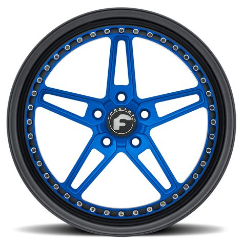 Wheels F forgiato formula f cinque wheels south custom wheels