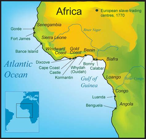 a description of the coasts of east africa and malabar in the beginning of the sixteenth century classic reprint books january 2013 stuff from room 311 sort of 373r s web log