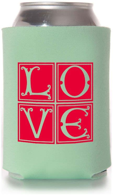 koozie design template 1000 images about my favorite totally wedding koozies on