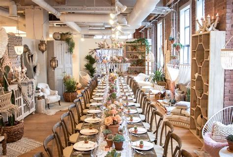 home design stores vancouver bc 21 best the cross events images on pinterest