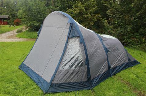 quechua air tent best tent 2017