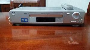 lettore cassette hi8 lettore cassette 8mm video8 8 sony ev posot class