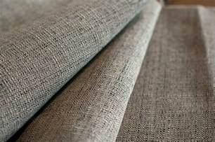 sunbrella 8319 0000 linen upholstery fabric patio