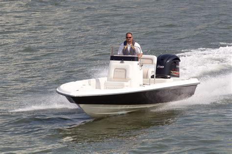 shearwater boats shearwater 23 te florida sportsman
