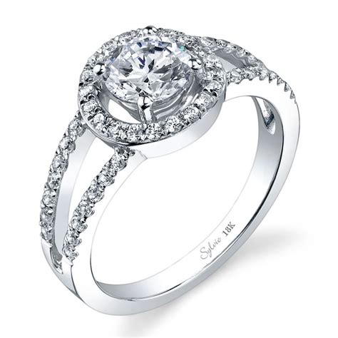 wedding rings pictures reasonable prices for wedding rings
