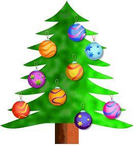christmas decor websites