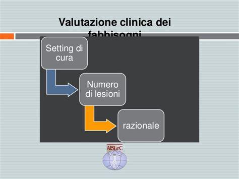 sintomi di emorroidi interne emorroidi diagnosi e trattamento