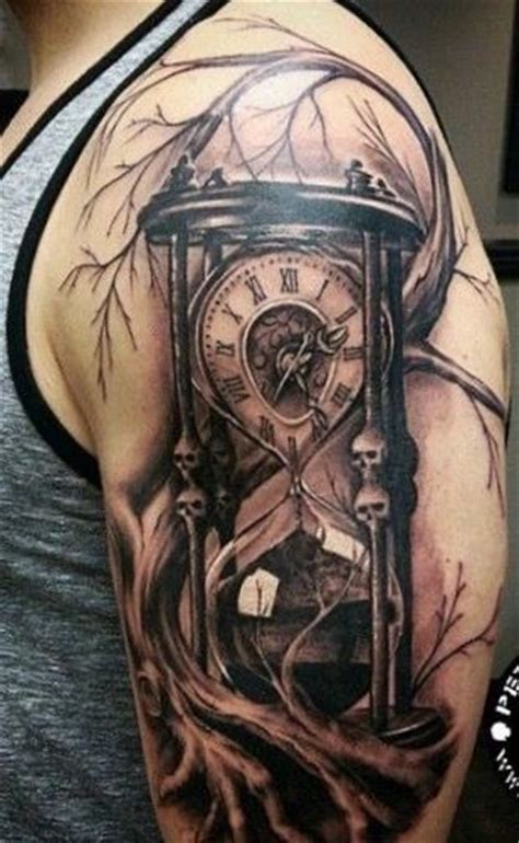 compass hourglass tattoo 55 best images about tattoo on pinterest hourglass