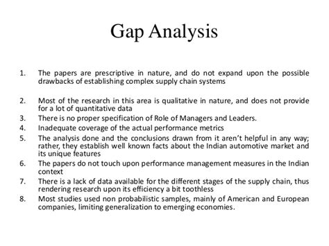 research paper on automobile industry research papers on automobile industry essayhelp48 web