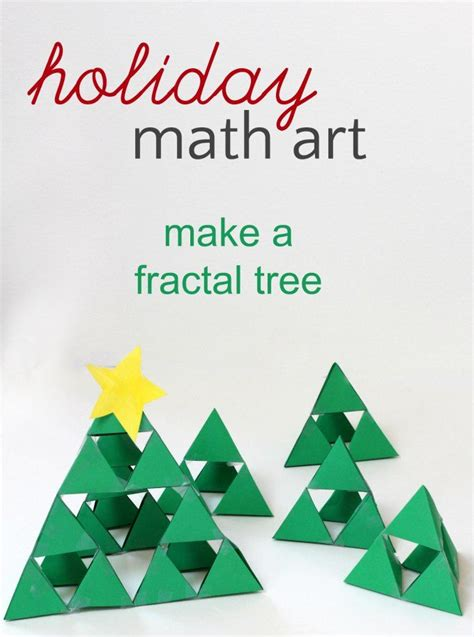 christmas algebra projects 1385 best winter holidays for images on winter c and crafts