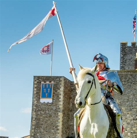 english heritage themes english heritage kent attractions