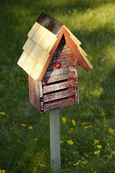 Ladybug House Plans Pdf Ladybug House Plans Plans Free