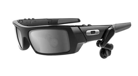 android powered glasses the augmented reality hud
