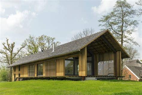 tuinhuis groningen te koop de mooiste geprefabriceerde woningen van hout