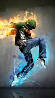 download dancing boy wallpapers to your cell phone boy