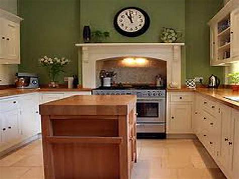 Cheap Kitchen Decorating Ideas For Apartments Cheap Kitchen Decorating Ideas For Apartments Cheap