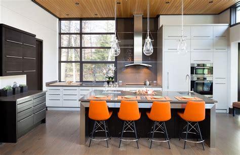 modern small kitchen design ideas 2015 25 top kitchen design ideas for fabulous kitchen