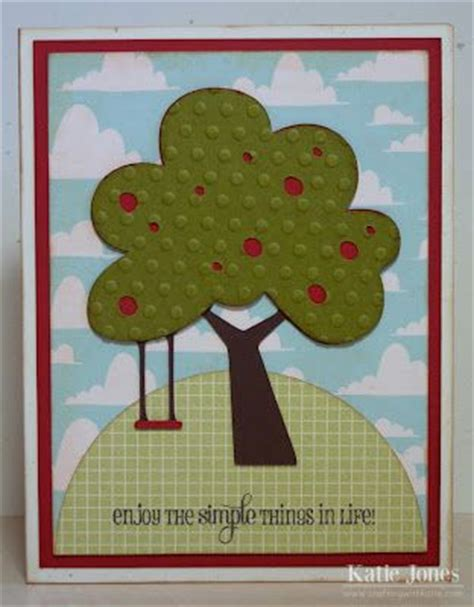 cricut enjoy card template how to 141 best images about cricut just because cards on