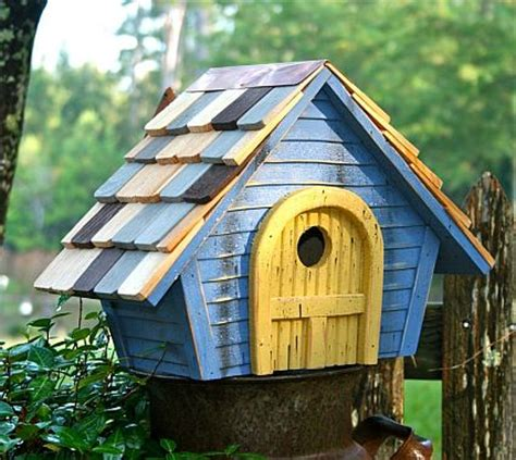fancy bird house for sale heartwood high cotton bird house lime green quality decorative birdhouses for nesting
