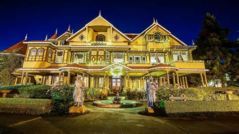 winchester mystery house hours top 30 holiday events for kids in san francisco bay area 2016 places for kids