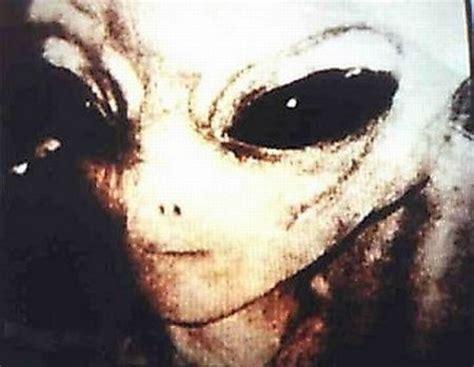imagenes reales extraterrestres fotos de extraterrestres supuestamente reales marcianos
