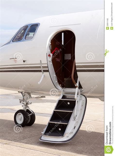 Plane Door by Airplane Door Stock Photo Image Of Travel Aircraft