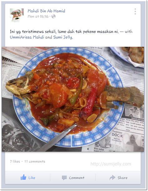 Vl Jelly Bahan Jelly sumijelly weblog ramadan 5 iftar bersama keluarga