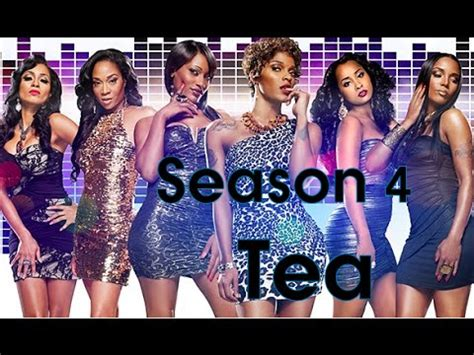 love and hip hop atlanta season 4 rumors spoilers love and hip hop atlanta season 4 rumors spoilers