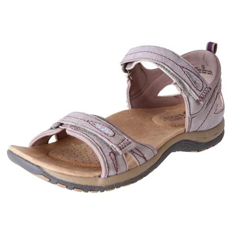 S Comfort Sandals Walking by New Planet Shoes S Comfort Leather Adjustable