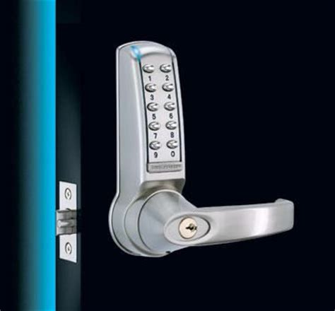 improve home security by upgrading your locks diy home