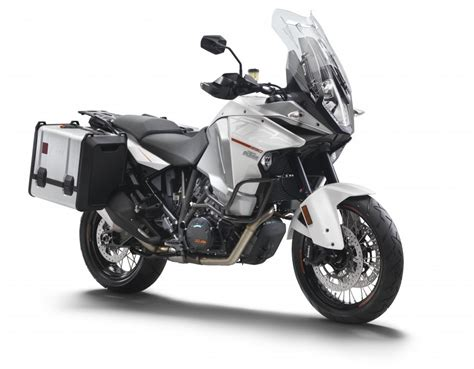 Www Ktm Co Uk Ktm 1290 Adventure Ams Motorcycles