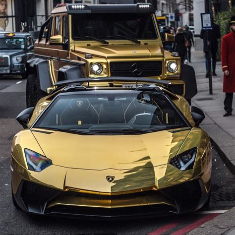 laferrari gold 21 best images about mercedes g63 amg 6x6 on pinterest
