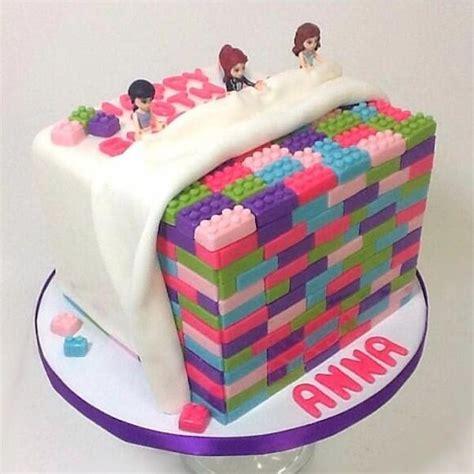imagenes tartas originales 6 tartas de cumplea 241 os muy originales pequeocio