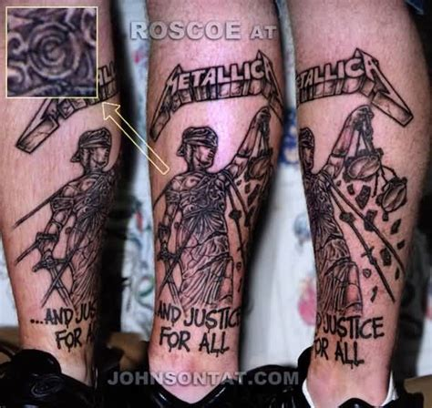tattoo ideas justice 40 justice tattoos