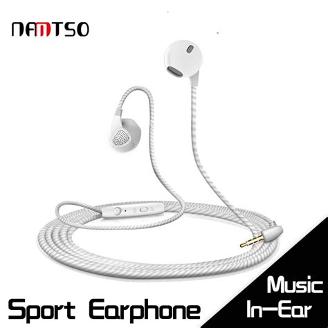 Hotpromo Earpods Earphone Headset Iphone 4 5 6 Ipod Original headphones earpods earphone airpods bass headset with microphone for iphone 5 6 6s 7 6plus in