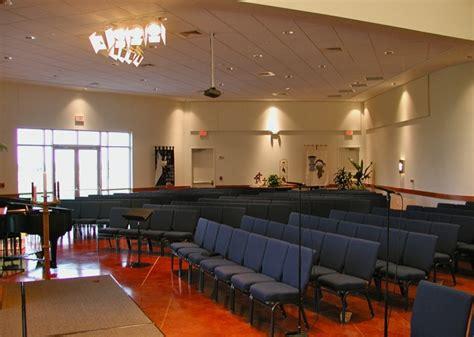 small sanctuary designs studio design small church sanctuaries designs
