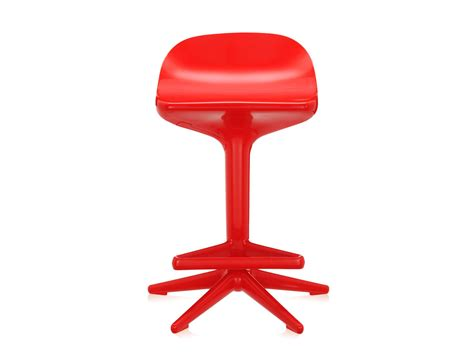 Stool Kartell by Buy The Kartell Spoon Bar Stool At Nest Co Uk